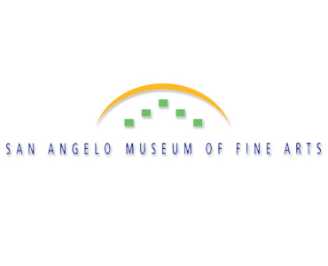 San Angelo Museum of Fine Arts